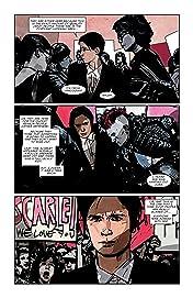 Scarlet (2010-) #7