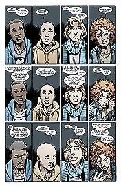 Brilliant (2011-2014) #4