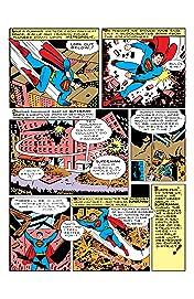 Action Comics (1938-2011) #67