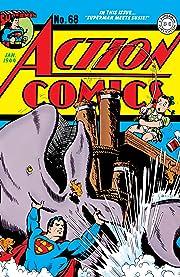Action Comics (1938-2011) #68