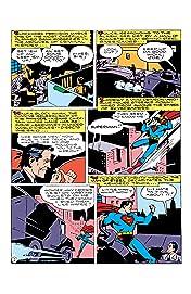 Action Comics (1938-2011) #70