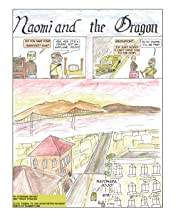 Naomi and the Dragon #1