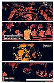 The Crow: Memento Mori #3