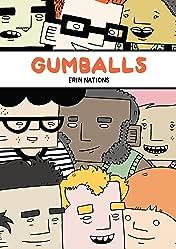 Gumballs
