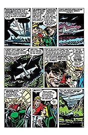 Young Men (1953-1954) #28