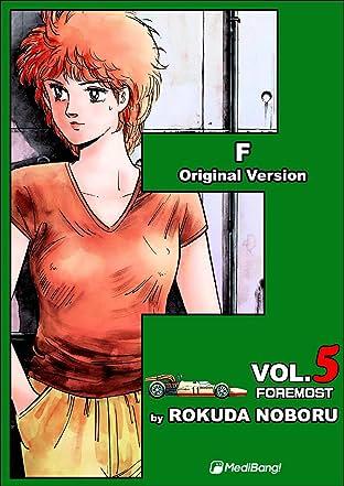 F Vol. 5
