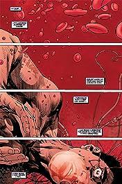 Superman (1987-2006) #212