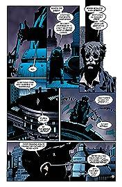 Batman (1940-2011) #547