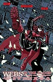 Batwoman (2011-2015) #27