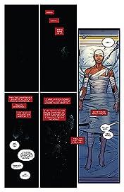 Spider-Man (2016-) #240