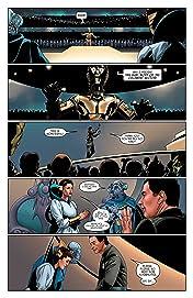 Star Wars (2015-) #47