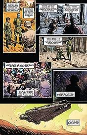 Star Wars: Thrawn (2018) #4 (of 6)