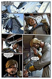 Friar #12