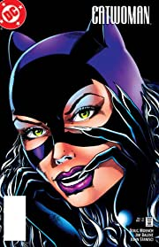 Catwoman (1993-2001) #52