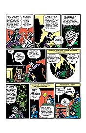 Detective Comics (1937-2011) #64