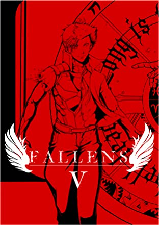 Fallens #5