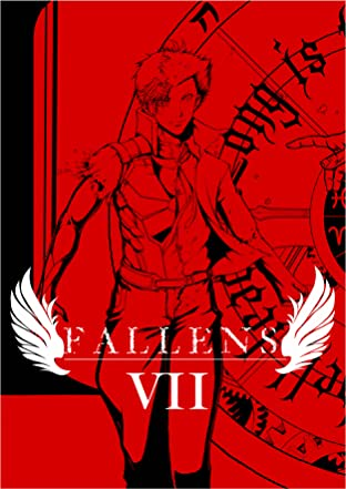 Fallens #7