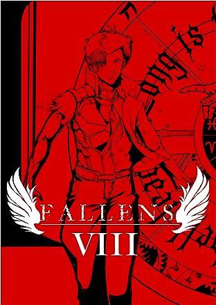Fallens #8