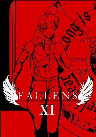 Fallens #11