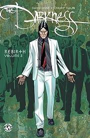 The Darkness: Rebirth Vol. 3