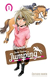 Jumping Vol. 1