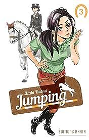 Jumping Vol. 3