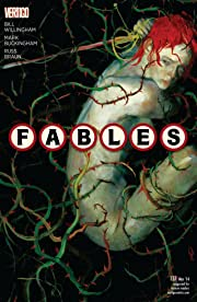 Fables #137