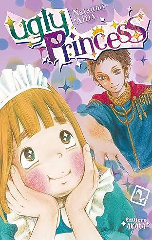 Ugly Princess Vol. 2