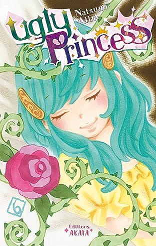 Ugly Princess Vol. 6