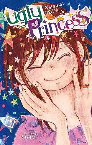 Ugly Princess Vol. 7