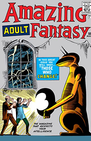 Adult fantasy final pic