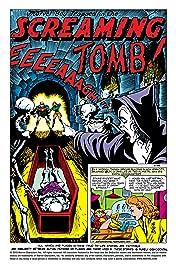 Astonishing (1951-1957) #4