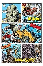 Savage Dragon #194