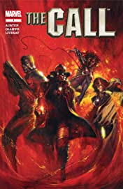 The Call (2003) #1