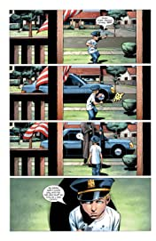 The Call (2003) #3