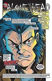 X-Men Unlimited (1993-2003) #17