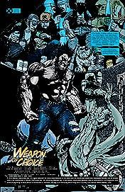 X-Men Unlimited (1993-2003) #46