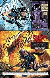 X-Men Unlimited (1993-2003) #47
