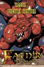 Fafnir the Dragon #1