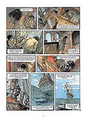 Le Grand Siècle Vol. 2: Benoît