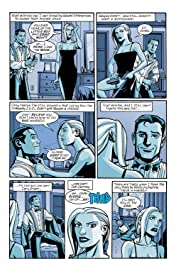 Batman: New Gotham Vol. 2