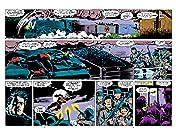 Superman (1987-2006) #54