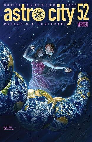 Astro City (2013-2018) #52