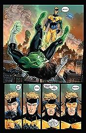 Batman (2016-) #45