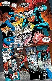 Superman (2016-) #44