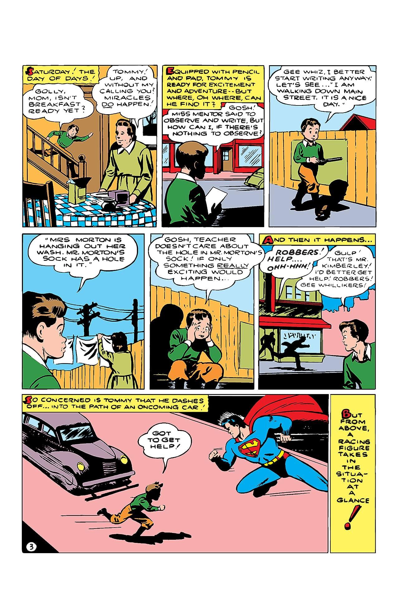 Action Comics (1938-2011) #84