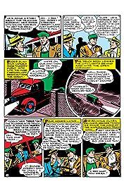Action Comics (1938-2011) #87