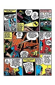 Detective Comics (1937-2011) #68
