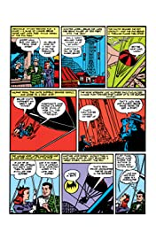 Detective Comics (1937-2011) #69