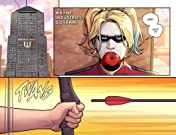 Injustice 2 (2017-) #51